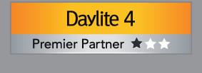 сертифицированный партнер Daylite